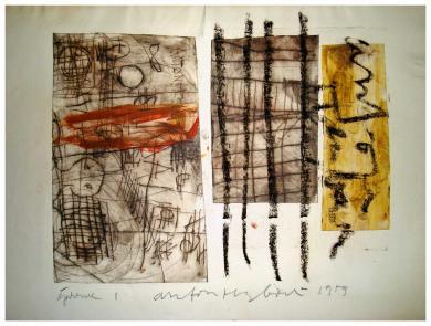 Anton Heyboer 1959-10.jpg
