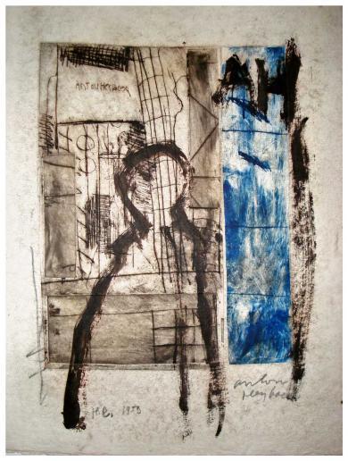 Anton Heyboer 1959-11.jpg