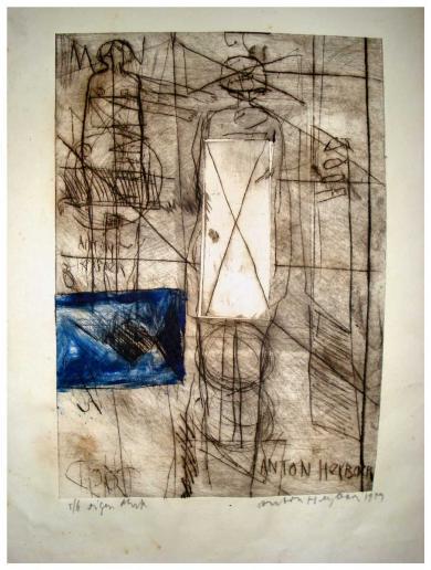 Anton Heyboer 1959-12.jpg