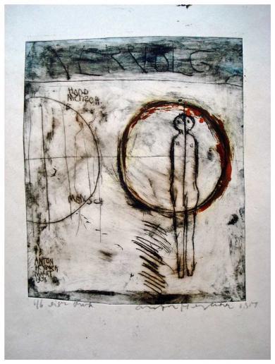 Anton Heyboer 1959-15.jpg