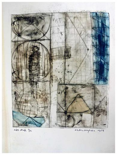Anton Heyboer 1959-16.jpg