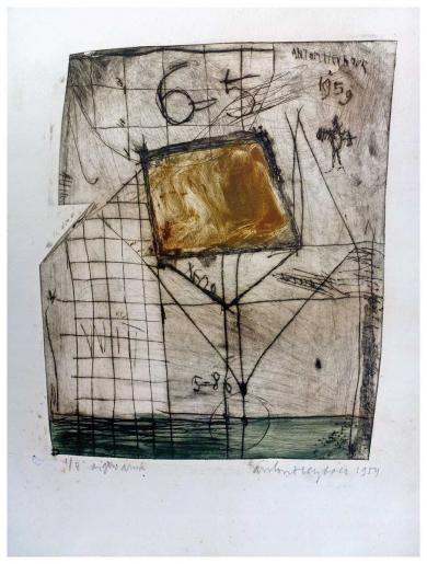 Anton Heyboer 1959-18.jpg