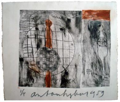 Anton Heyboer 1959-2.jpg