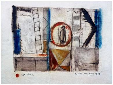 Anton Heyboer 1959-23.jpg