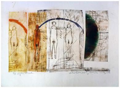 Anton Heyboer 1959-24.jpg