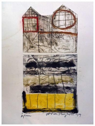 Anton Heyboer 1959-27.jpg