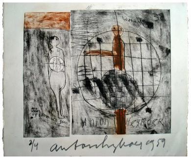 Anton Heyboer 1959-3.jpg