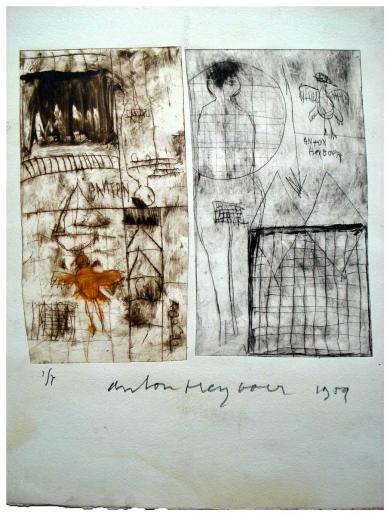 Anton Heyboer 1959-7.jpg