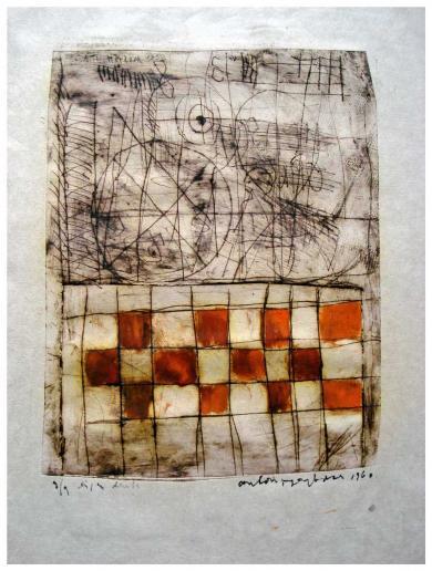 Anton Heyboer 1960-1.jpg