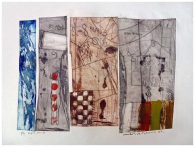 Anton Heyboer 1960-11.jpg