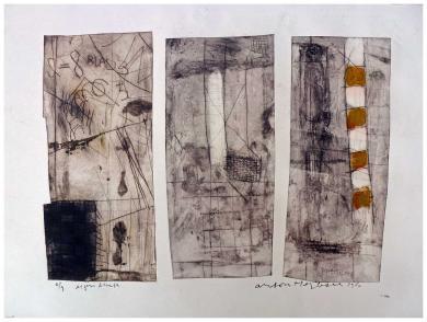 Anton Heyboer 1960-12.jpg