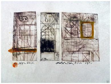 Anton Heyboer 1960-13.jpg