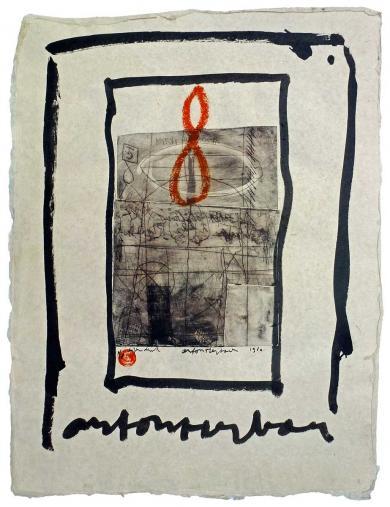 Anton Heyboer 1960-15.jpg