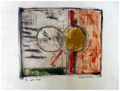 Anton Heyboer 1960-16.jpg
