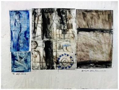 Anton Heyboer 1960-17.jpg