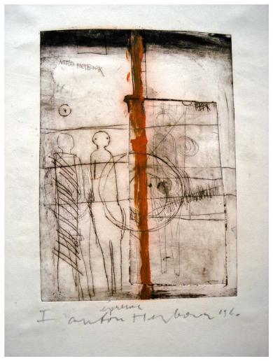 Anton Heyboer 1960-3.jpg