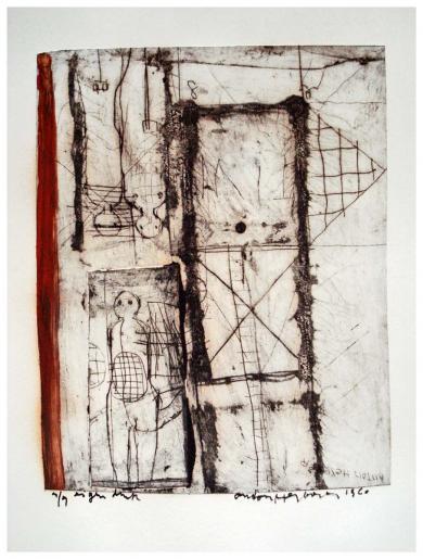 Anton Heyboer 1960-7.jpg