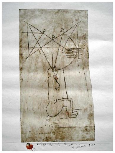 Anton Heyboer 1961-1.jpg