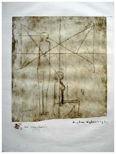 Anton Heyboer 1961-7.jpg