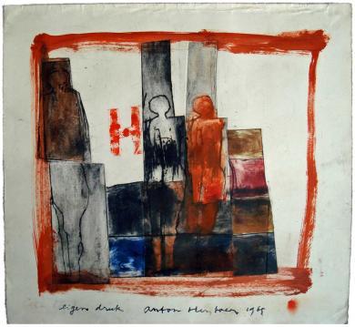 Anton Heyboer 1965-1.jpg