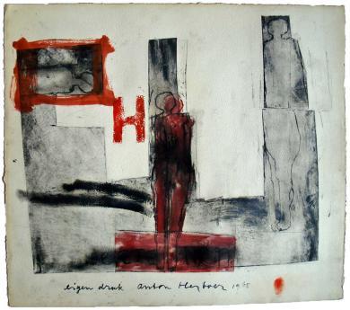 Anton Heyboer 1965-10.jpg