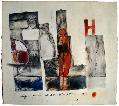 Anton Heyboer 1965-11.jpg