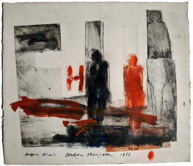 Anton Heyboer 1965-12.jpg