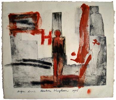 Anton Heyboer 1965-3.jpg