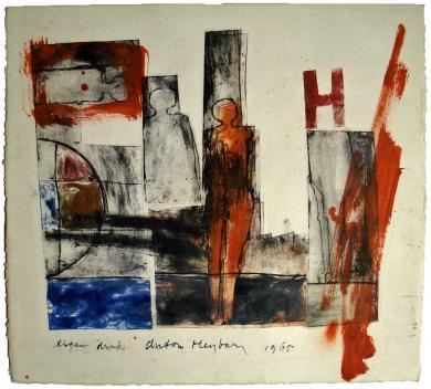Anton Heyboer 1965-4.jpg