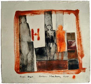 Anton Heyboer 1965-5.jpg