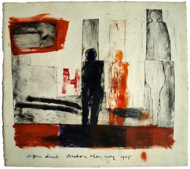 Anton Heyboer 1965-6.jpg