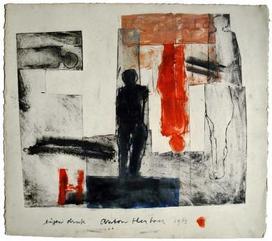 Anton Heyboer 1965-7.jpg