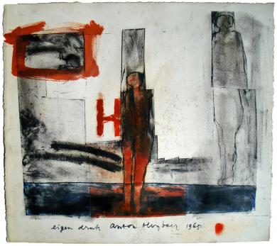 Anton Heyboer 1965-8.jpg