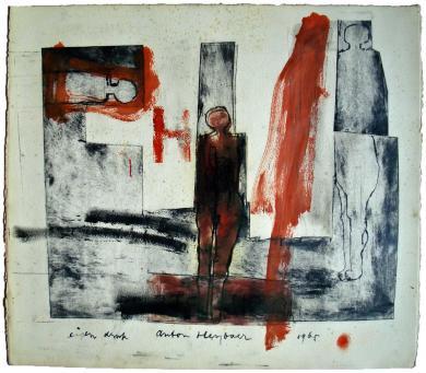 Anton Heyboer 1965-9.jpg