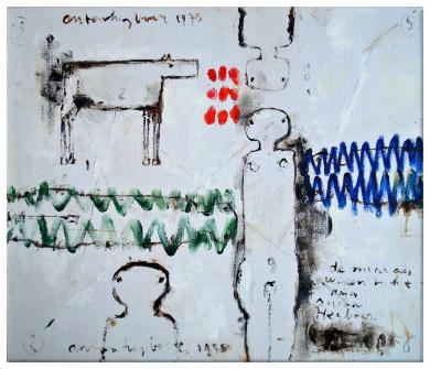 Anton Heyboer 1975-1.jpg