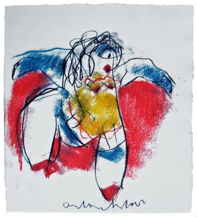 Anton Heyboer 1992-5.jpg