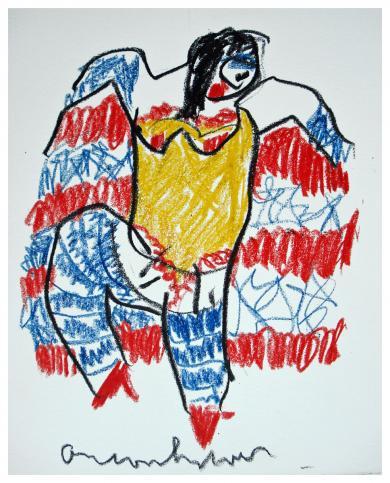 Anton Heyboer 1992-9.jpg