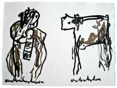 Anton Heyboer 1994-2.jpg