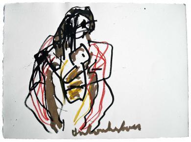 Anton Heyboer 1994-4.jpg