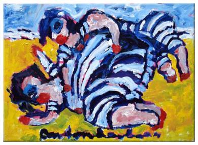 Anton Heyboer 1996-2.jpg