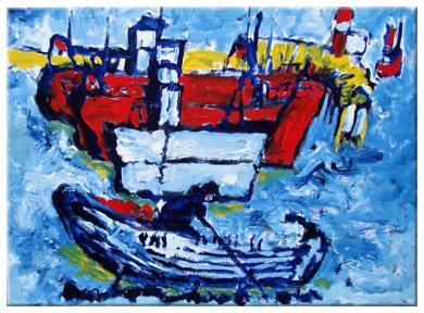 Anton Heyboer 1996-3.jpg