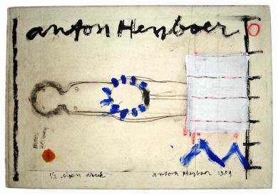 Anton Heyboer Boek-mei-1959---omslag.jpg
