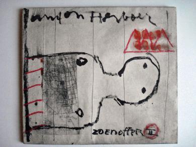 Anton Heyboer DSC05360_edited.JPG