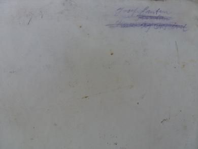 Anton Heyboer P1030558.JPG