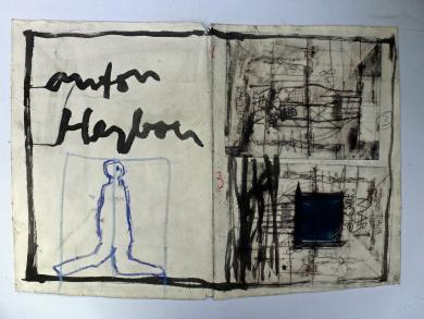 Anton Heyboer P1030836_edited.JPG