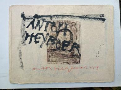 Anton Heyboer P1070581_edited.JPG