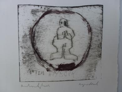 Anton Heyboer P1090645.JPG