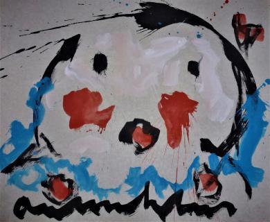 Anton Heyboer kunstveiling 21  2ehands.JPG