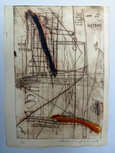 Anton Heyboer lade 1  1959  5-10.JPG