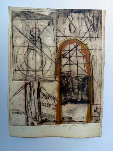 Anton Heyboer lade 1  1959  7-10.JPG